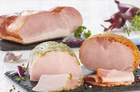 RAPS launches new solutions for cooked ham products
