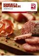 Rohwurst & Rohpökelware Produktkatalog